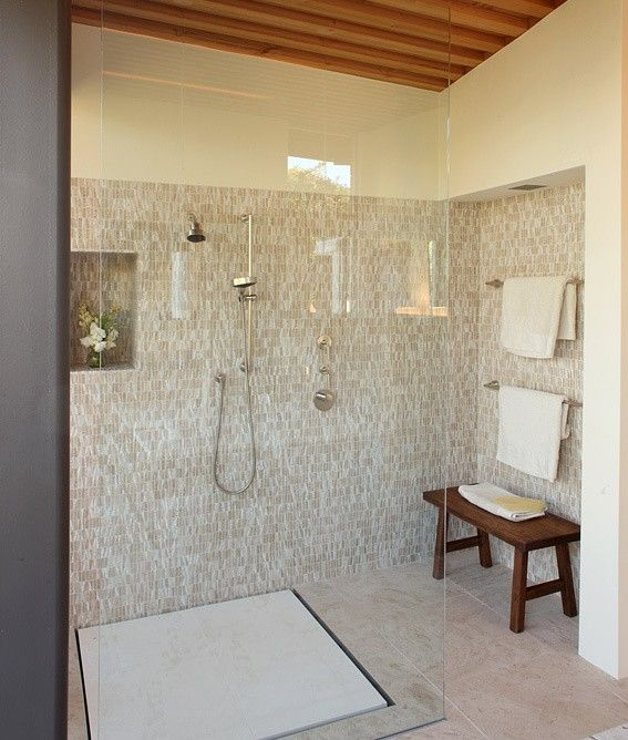 Spa Style At Home By
