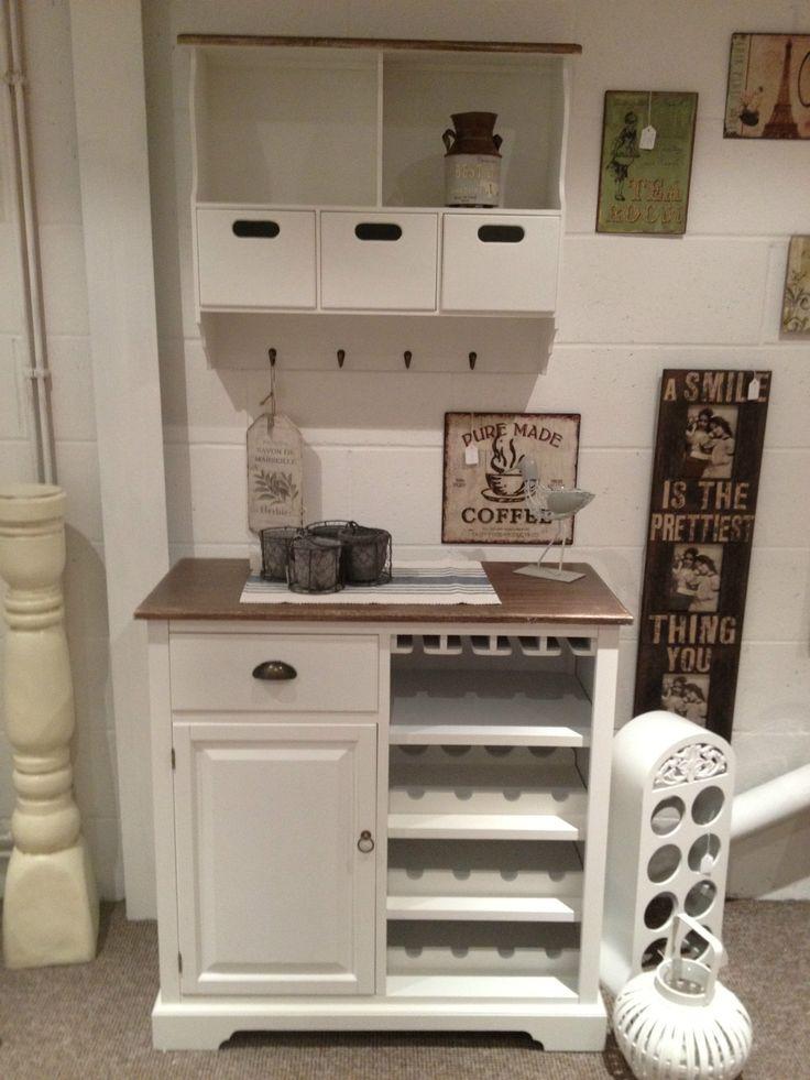 Wine Rack Cabinet Kitchen Peachtree Pinterest