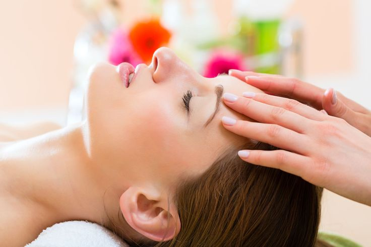 thai massage malmo thai massage ny