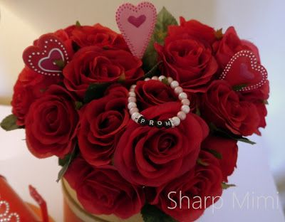 creative romantic ideas for valentines day for him