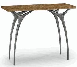 Flying Buttress II Console