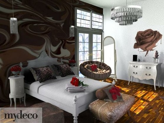 Mydeco 3d Floorplanner Joy Studio Design Gallery Best