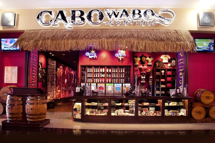 restaurants near las vegas hotel and casino