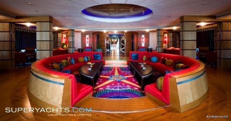 Man Cave Dubai : Game room man cave pinterest