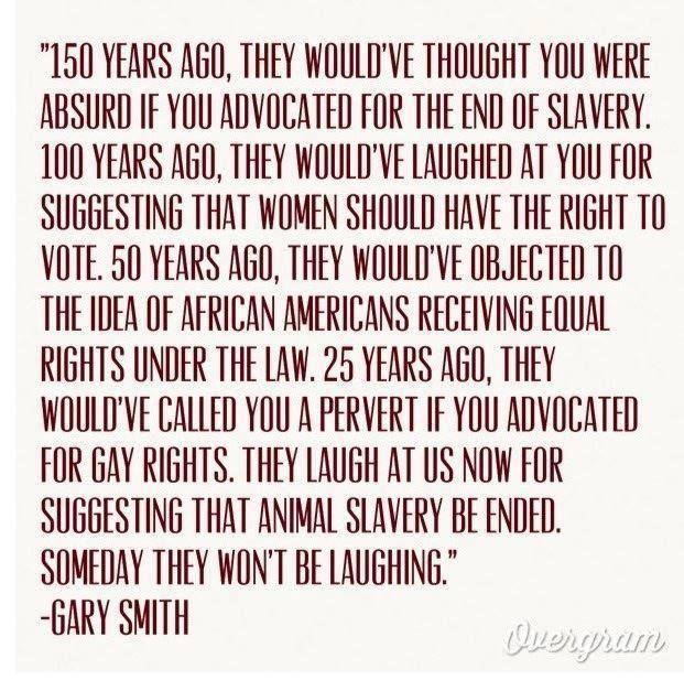 ~Gary Smith