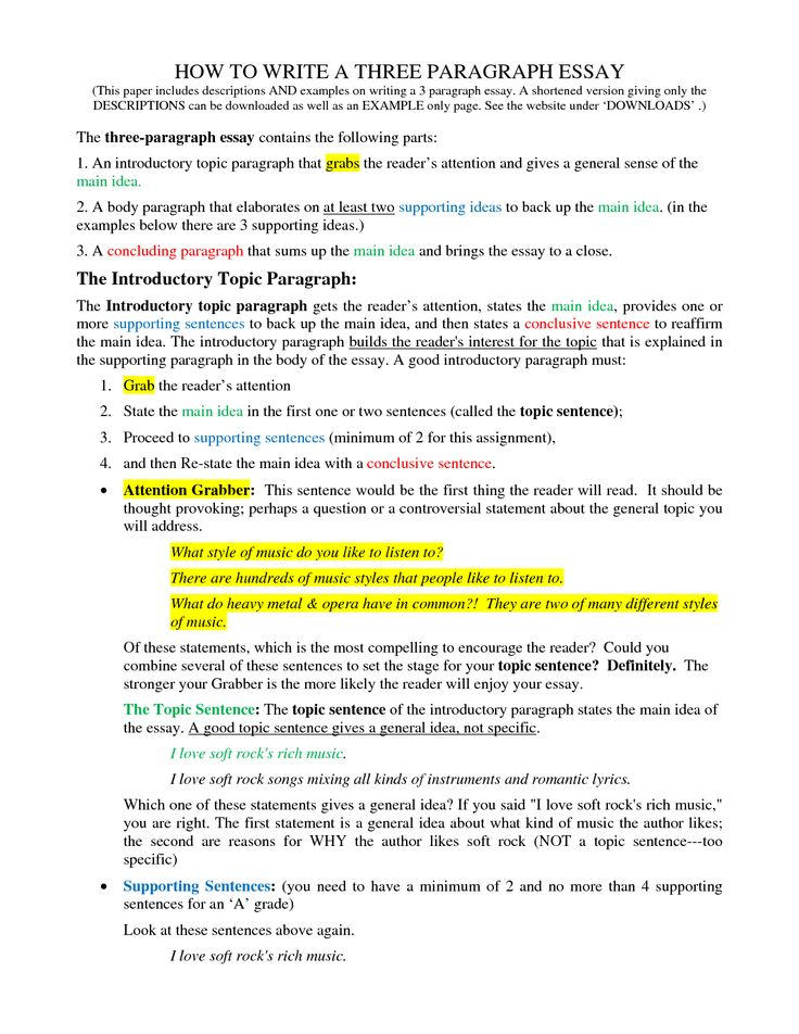 proper grammar for titles of essays How to write an essay  enter an essay contest or write essays for college admissions  correct errors related to grammar,.