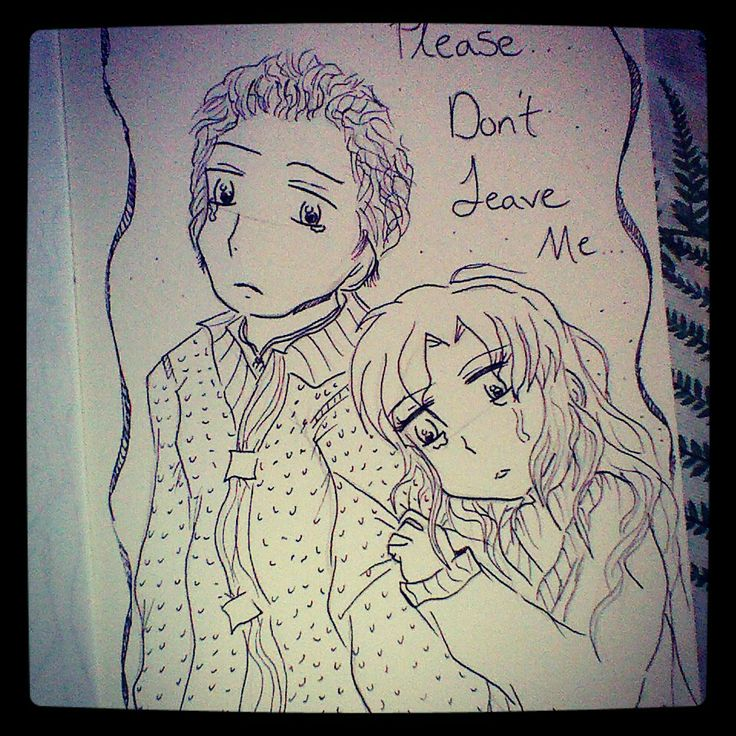 Finnick Odair and Annie Cresta Sketch | Drawings by Me | Pinterest