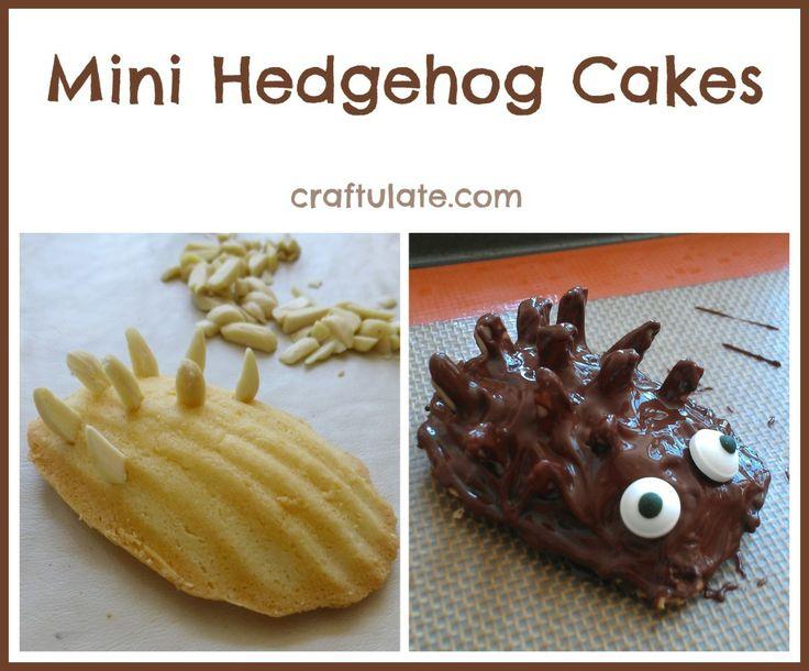 Cake Artist Quotes : Cake Art And Quotes. QuotesGram