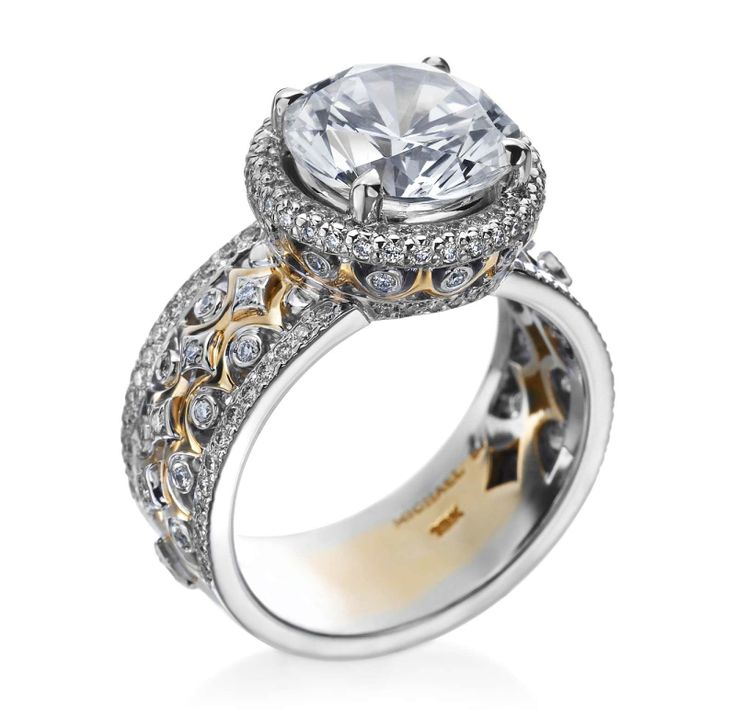 Jewelry shops on this page offer all types of jewellry and related items including: diamonds, gold, silver, gems, and precious stones. Choose among various styles of wedding bands, engagement rings, earrings--from famous brands and designer jewelry lines offered in .