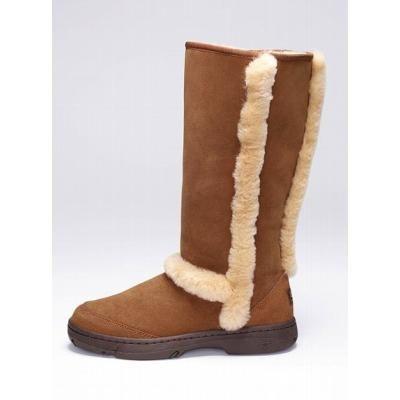 ugg boots sunburst