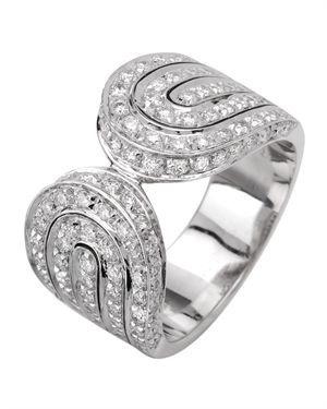 Anelli di tenuta - Milano - Sati - O rings