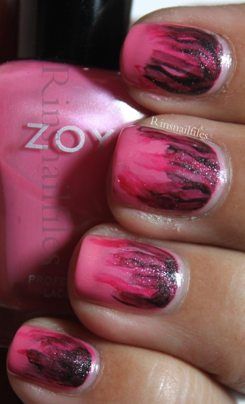 nails #nail_art | Best Pins Today! | Pinterest