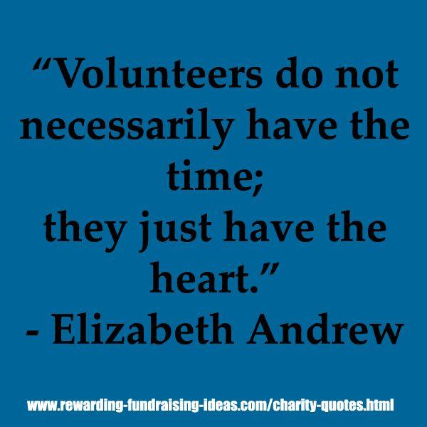 pta volunteer quotes quotesgram