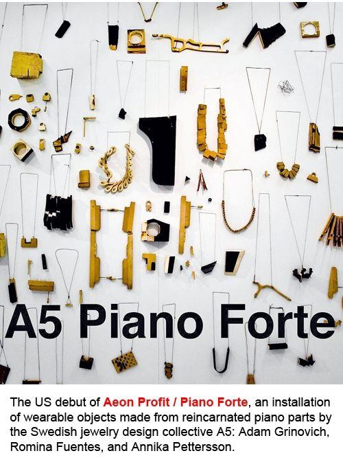 A5 pianoforte - Velvet da Vinci