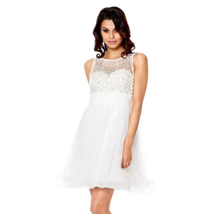 Your Prom Dress Quiz Quotev 33