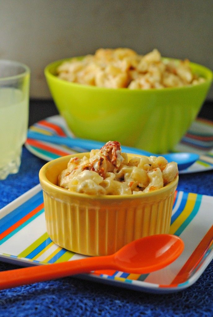 Pin by Pineapple and Coconut | Shanna S on Blogger Recipes | Pinterest