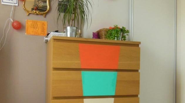 Commode chambre ikea pour la chambre commode ikea malm tiroirs - Ikea commode chambre ...