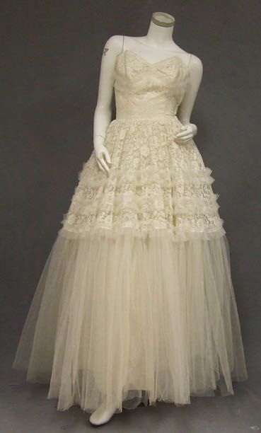 Second Hand Bridal Gowns For  : Wedding gowns second hand charlotte