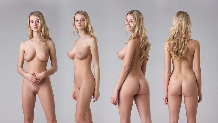 ero-foto-modeley-devushek