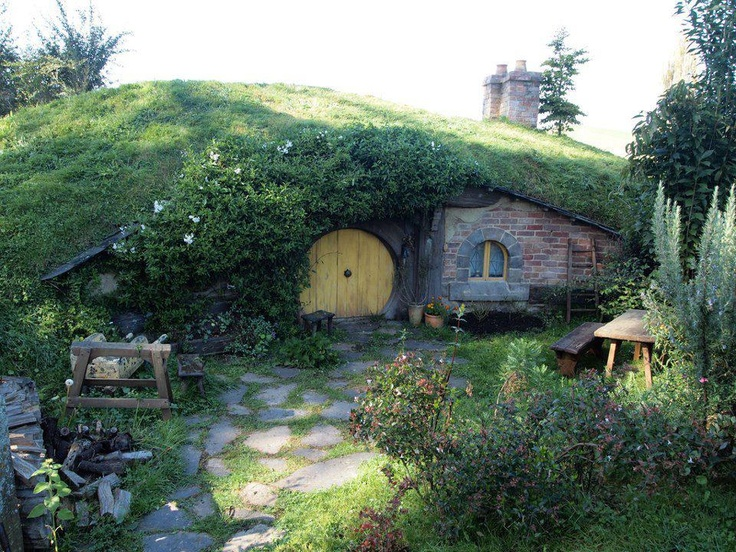 Pin By Apropos Of Nothing On My Inevitable Hobbit Hole