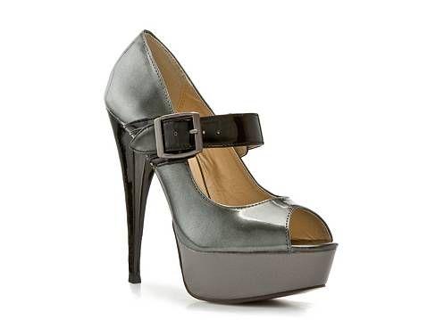 dsw womens shoes | SM Women's Saassi Pump - DSW
