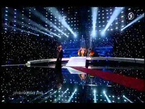 eurovision 2010 azerbaijan youtube