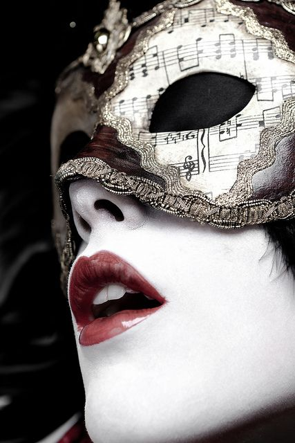 Maske - Page 7 03913f8ed53ca3e52b78eba7c7cd1638