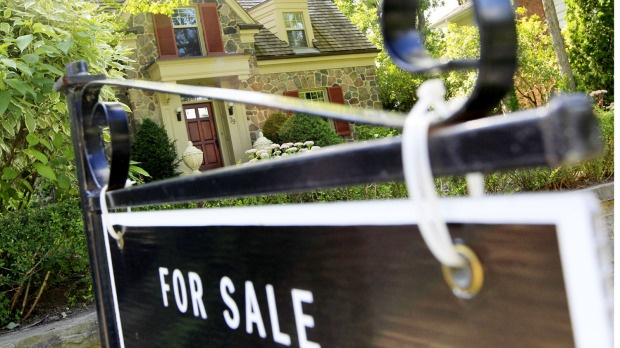 mortgage rates canada calculator rbc
