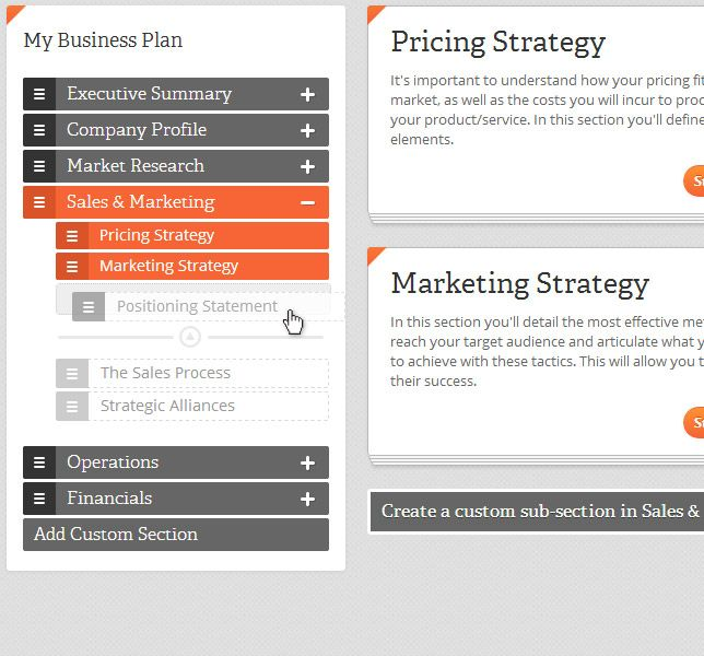plan-business_plan_excel.png