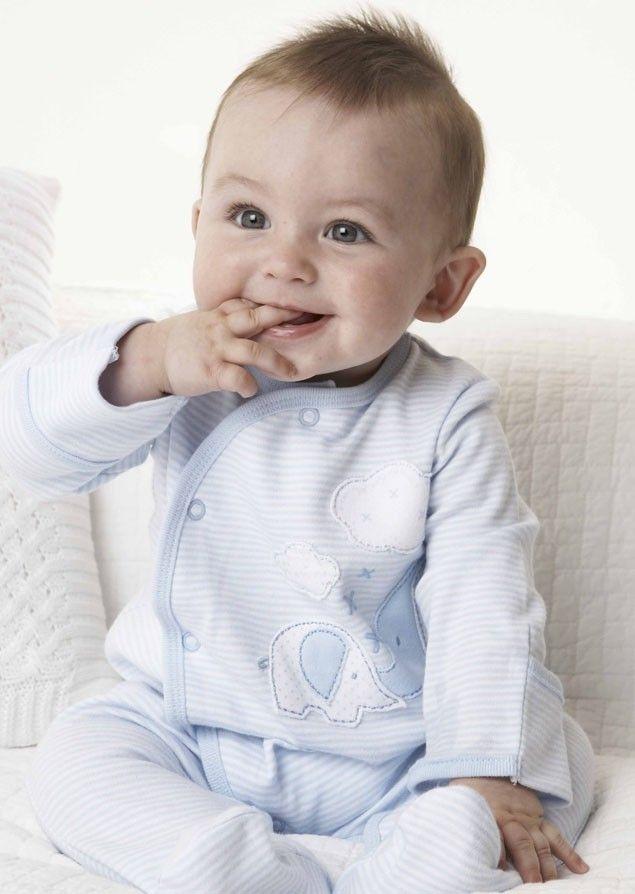 Pin By Ella J Richardson On Babies 39 Fashions Pinterest