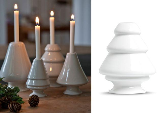 Blog déco design Joli Place #christmas  CHRISTMAS  STYLE ...