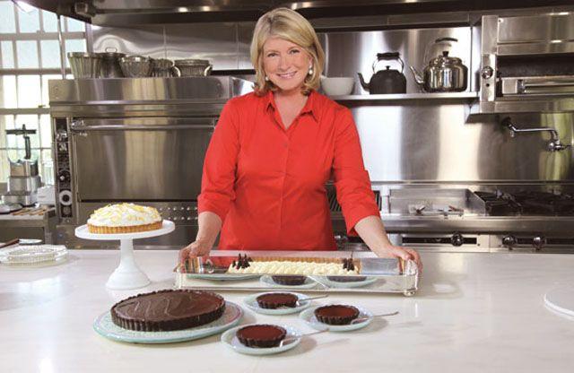 Huguenot Torte | Recipe Box | Pinterest