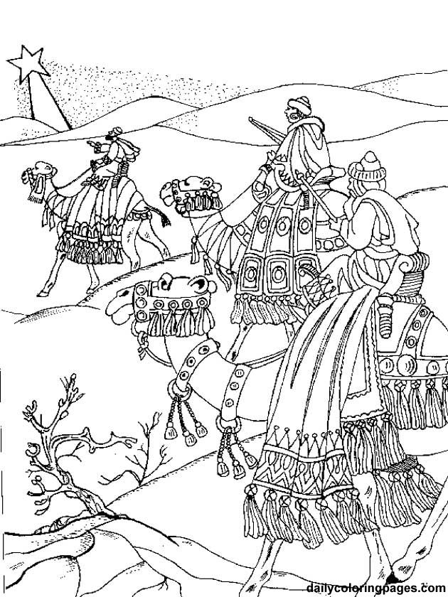 Donna Noble Coloring Pages Coloring Pages
