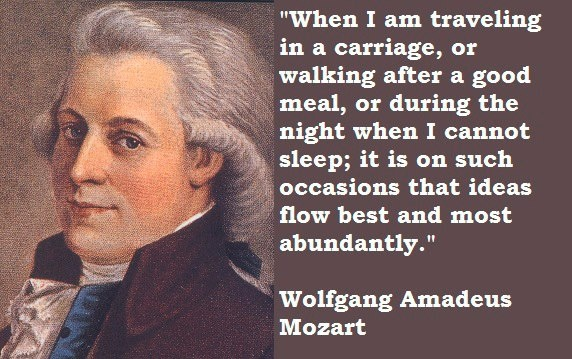 beethoven and mozart 21112017 for me, it depends on the aspect of composing pure skill: mozart his pieces are immistakably unique, and immediately recognizable he has.