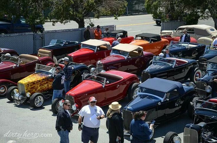 Colors For 1930 Fords Html Autos Post