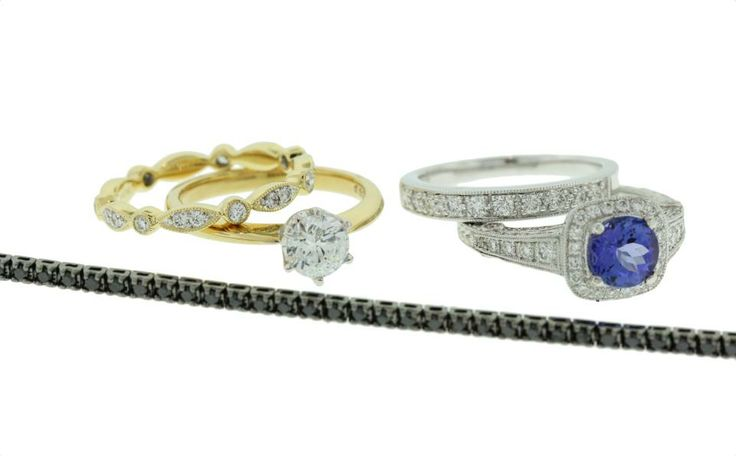 how to sell an engagement ring brisbane