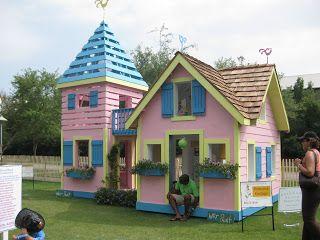 Gulf Coast Cottages Tiny Houses Pinterest