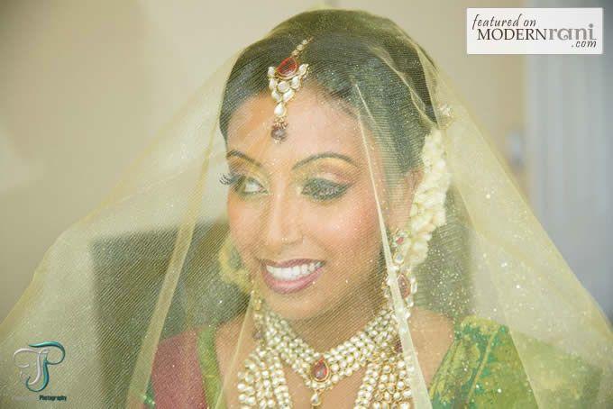 Site Details Asian Bride 81
