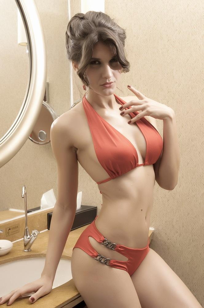 Erotic photo g smolensk