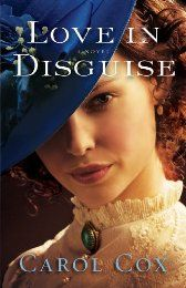 historical romance kindle books