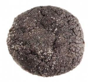 Mayan Mystery Cookies | Multimedia | Baking | Pinterest