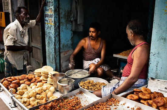 junk food in tamil Fast food or junk food refers to the type of food prepared and served to the customers at very short notice fast food advantages and disadvantages.