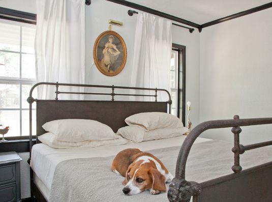 1920s bedroom for 1920s bedroom ideas
