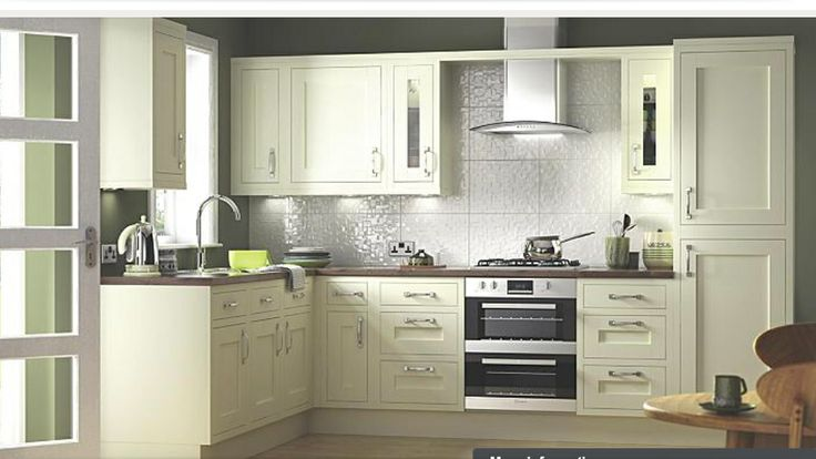B Q Kitchen Ideas 28 Images Kitchen Ideas Fashion And Style Kitchens Kitchen Worktops: b q diy kitchen design