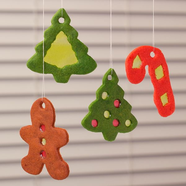 TUTORIAL FOR STAINED GLASS COOKIES   Christmas   Pinterest
