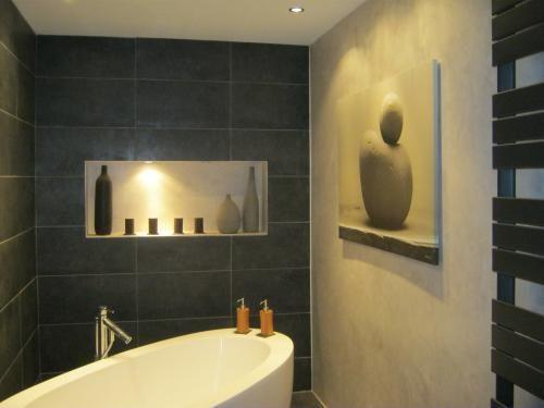 forum voir album salle de bain