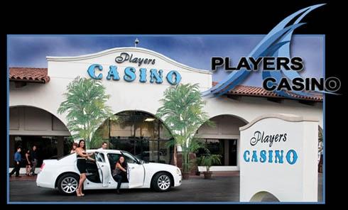 players casino ventura news