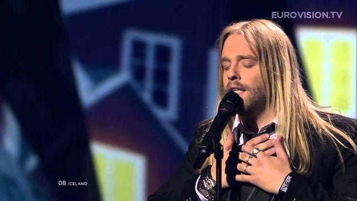 eurovision 2014 final dance
