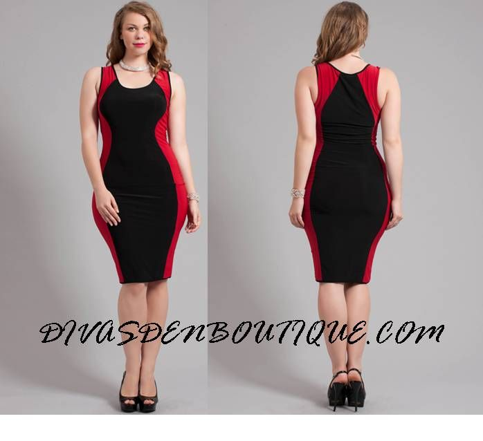 v neck plus size promenade clothes