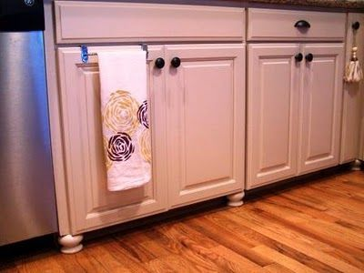lovely design modern open kitchen interior lovely design modern open